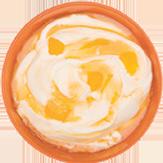 emulsitech betacarotene natural color in fruit prep dairy yogurt